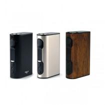 Elektronske cigarete Delovi  iStick QC 5000mAh 200W