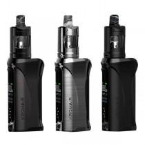 Elektronske cigarete Paketi  Kroma R sa Zlide atomizerom