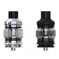 E-cigarete  Atomizer Melo 5 4ml