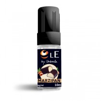 E-cigarete  Ole Marzipan 10ml