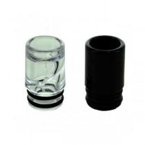 E-cigarete  Spiralni nastavak za usta za eGo AIO