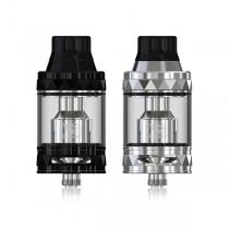 Default Category  Atomizer Ello TS - 4ml
