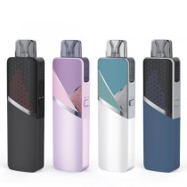 Elektronske cigarete Paketi  Umbrella SCEPTRE POD