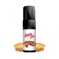 Elektronske cigarete Tečnosti  Umbrella Premium Apple Pie 10ml