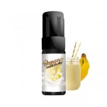 Elektronske cigarete Tečnosti  Umbrella Premium Banana Milkshake 10ml