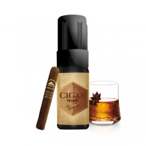 Elektronske cigarete Tečnosti  Umbrella Premium Cigar Brandy 10ml