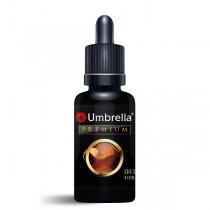 Elektronske cigarete Tečnosti  Umbrella Premium Deluxe Tobacco 30ml