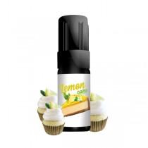 Elektronske cigarete Tečnosti  Umbrella Premium Lemon Cake 10ml