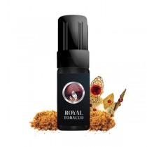 Elektronske cigarete Tečnosti  Umbrella Premium Royal Tobacco 10ml