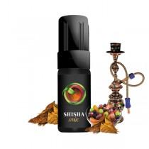 Elektronske cigarete Tečnosti  Umbrella Premium Shisha Mix 10ml