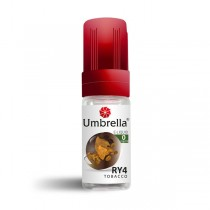 Elektronske cigarete Tečnosti  Umbrella RY4 10ml