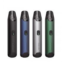 Elektronske cigarete Paketi  Umbrella Style POD
