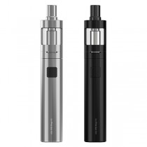 Elektronske cigarete Paketi  eGo One V2 XL