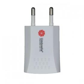 Elektronske cigarete Paketi  Zidni punjač - adapter