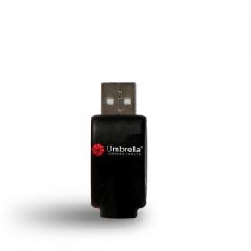 Elektronske cigarete Paketi  USB punjač za Elegance Energy