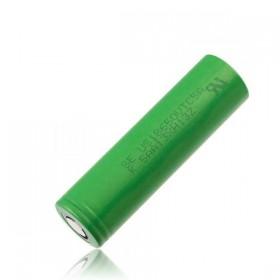 Elektronske cigarete Paketi  Baterija 18650 Sony VTC 5A 25A - 2600mAh