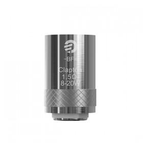 Elektronske cigarete Paketi  Grijač BF Clapton 1,5ohm