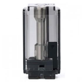 Elektronske cigarete Delovi  POD tank sa integrisanim grijačem za Exceed Grip 3,5ml