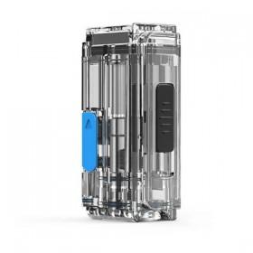 Elektronske cigarete Delovi  Tank 2,6ml za Umbrella CUBE i CUBE +