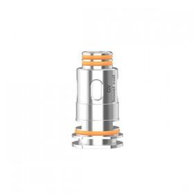 Elektronske cigarete Delovi  Grijač BOOST GV-65 0,6ohm
