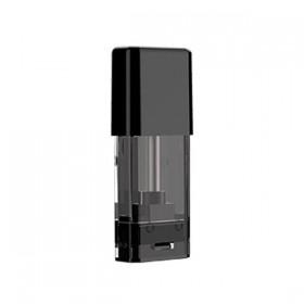 Elektronske cigarete Delovi  POD tank S1 za Drag Nano 1ml 1,8 ohm