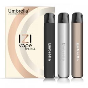 Elektronske cigarete IZI VAPE POD  Umbrella IZI vape DEVICE