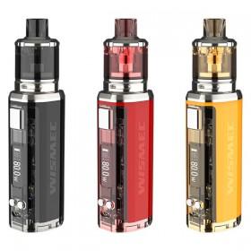 Elektronske cigarete Paketi  Sinuous V80 sa Amor NSE atomizerom