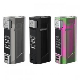 Elektronske cigarete Delovi  Espion Solo 80W