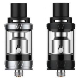Elektronske cigarete Delovi  Atomizer Veco Plus 3,5ml